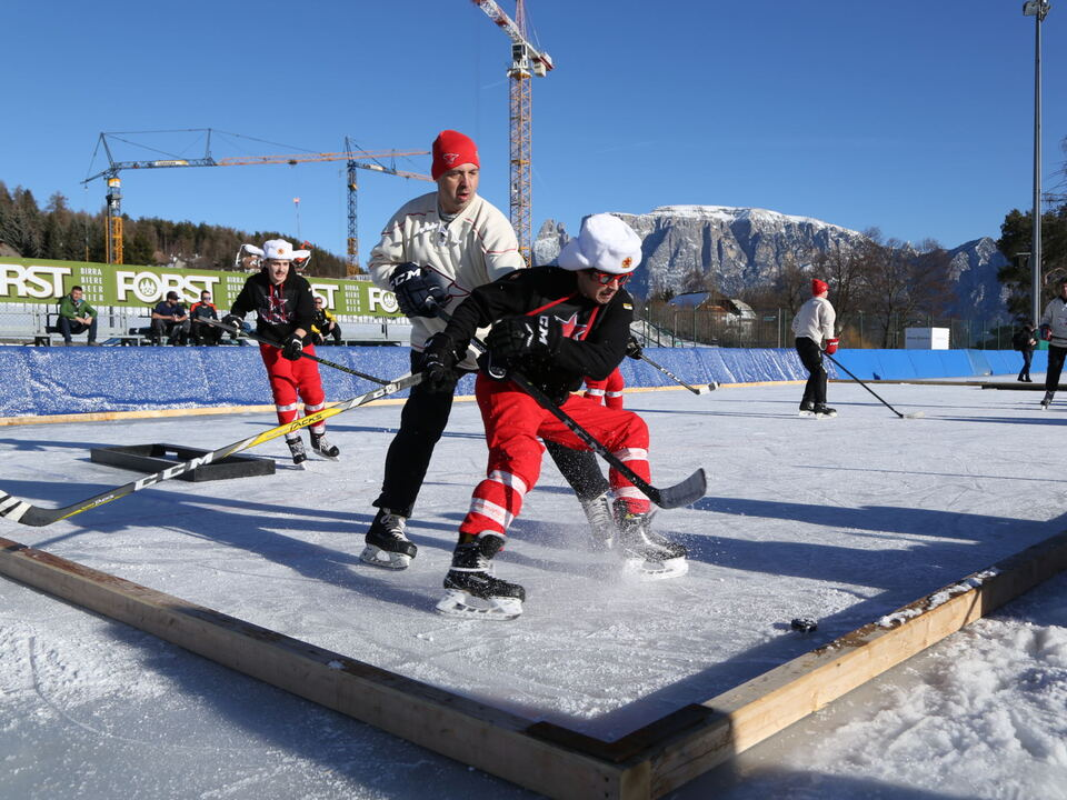 European_Pond_Hockey_Championship_Ritten-Renon_2019