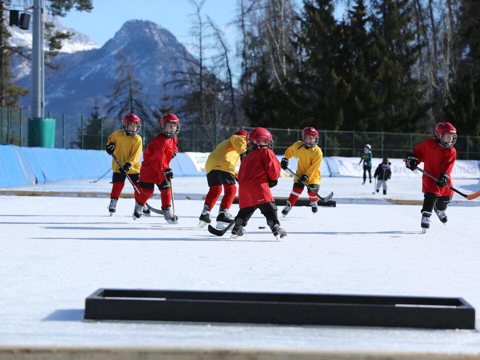 European_Pond_Hockey_Championship_Ritten-Renon_2019_Kids