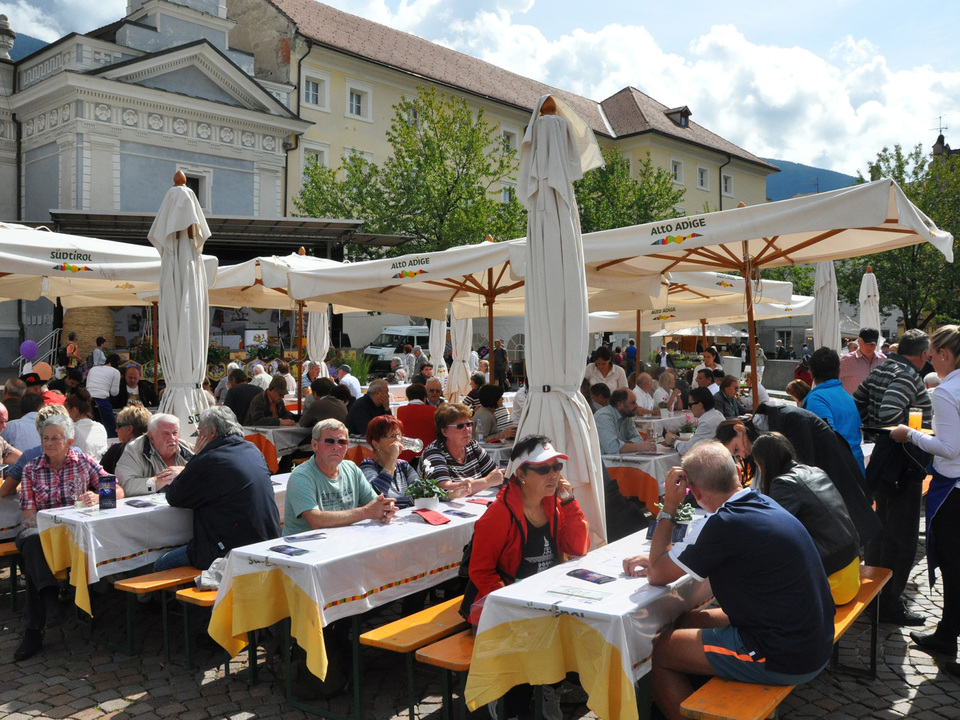 Event (c) IDM Südtirol Alto Adige