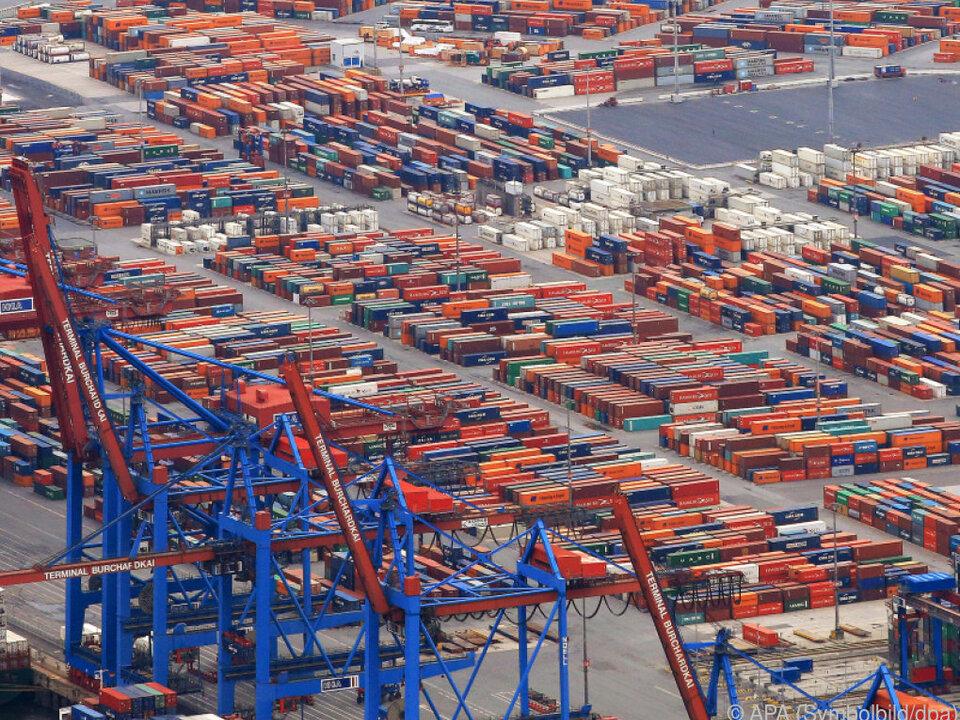 Fast alle Zölle zwischen der EU und Japan fallen weg