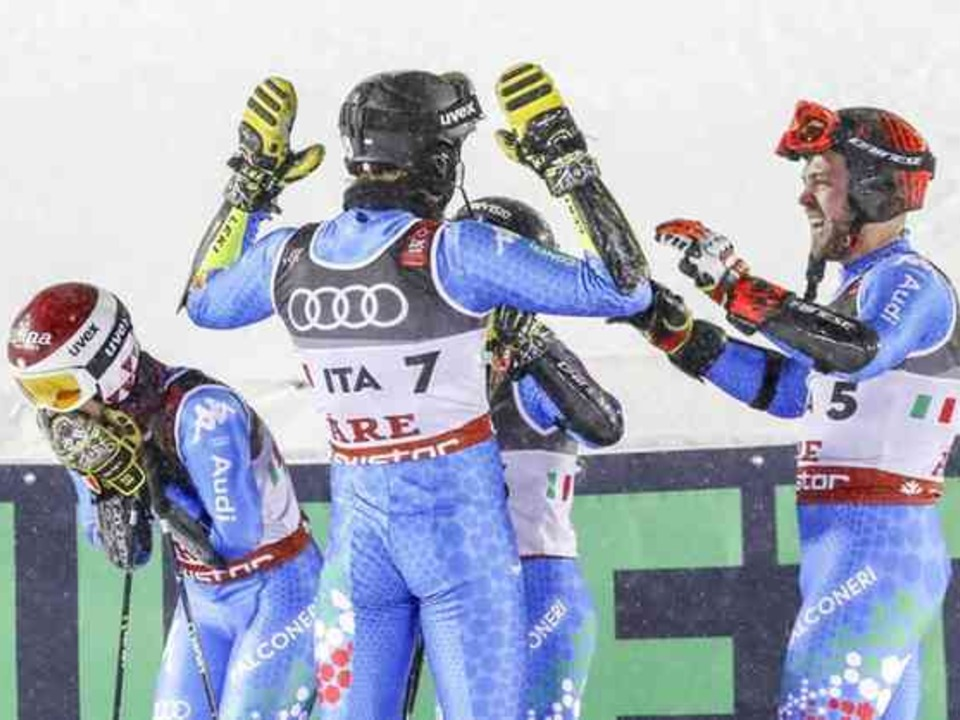 FIS-Alpine-Skiing-World-Championships-2019