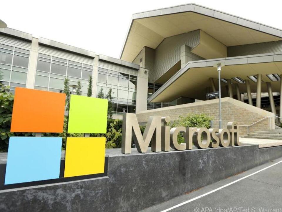 Gelöschte Windows-Systemdateien  lassen sich wiederherstellen