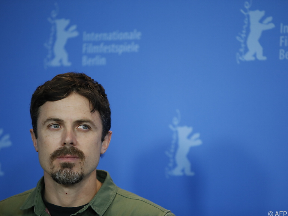 GERMANY - BERLINALE - FILM - FESTIVAL - PHOTOCALL