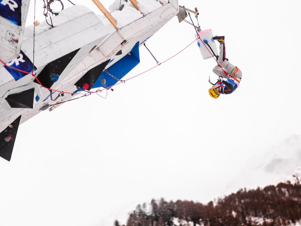 Kuzovlev_Nikolai_UIAA_Ice_Climbing_World_Cup_Rabenstein_03_02_2019