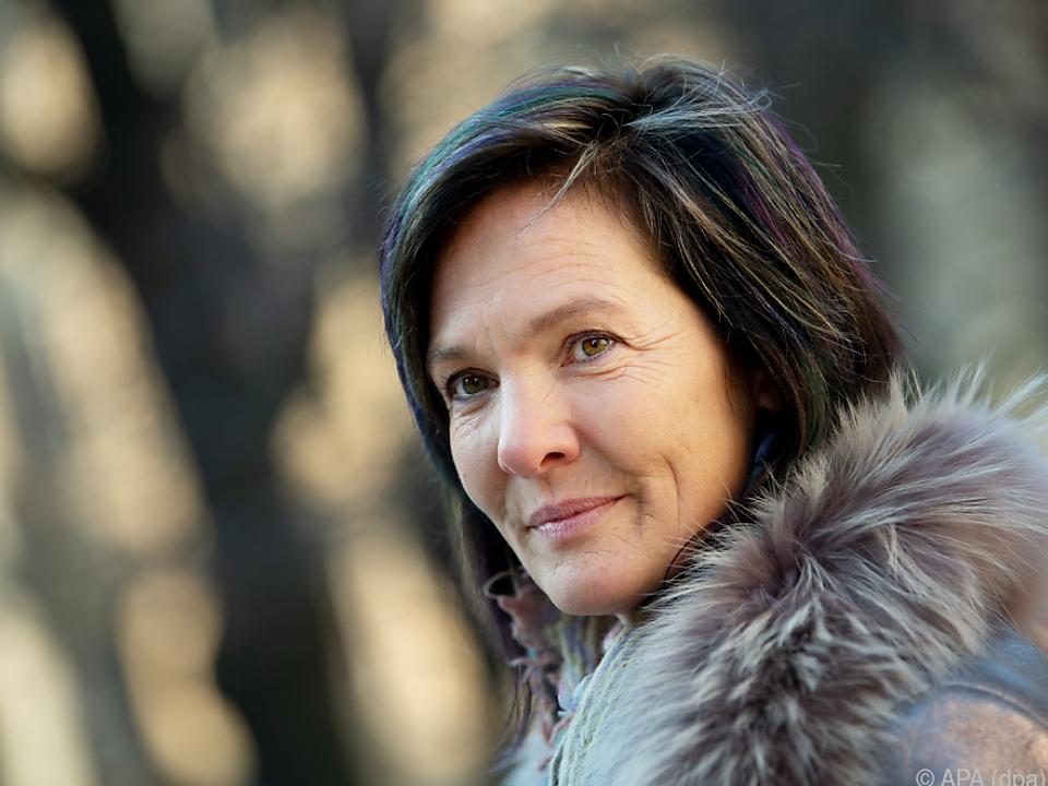 Marlis Petersen setzt auf musikalische Vielfalt