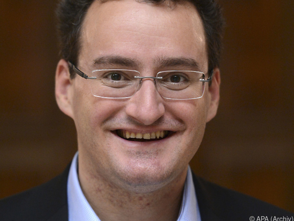 Matthias Köchl legte alle Funktionen zurück