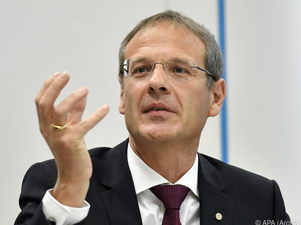 Österreich kommt seiner unionsrechtlichen Verpflichtung nach