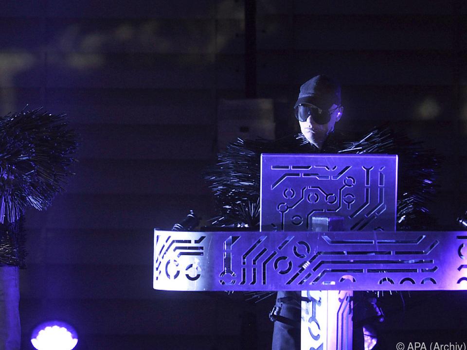 Pet Shop Boys kritisieren unreflektierten Umgang mit sozialen Medien