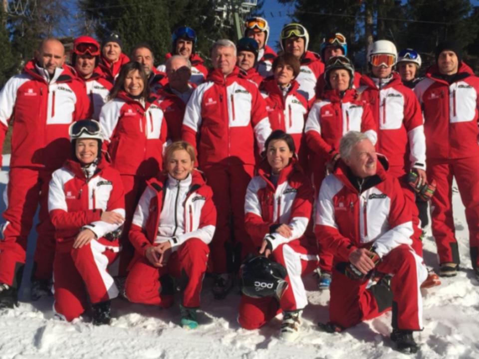 Ski_Team_Sparkasse_Foto