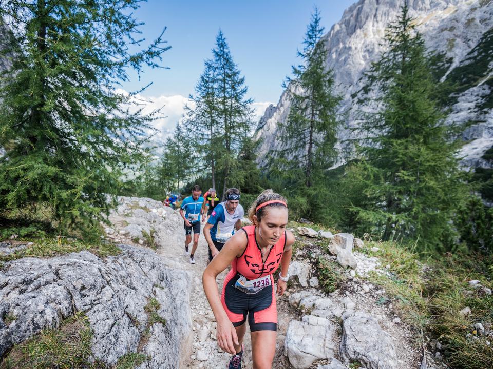 Suedtirol_Drei_Zinnen_Alpine_Run_2018