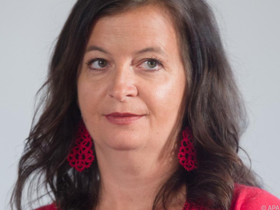 Ulli Sima: Umrüstung könnte schon kommende Woche starten