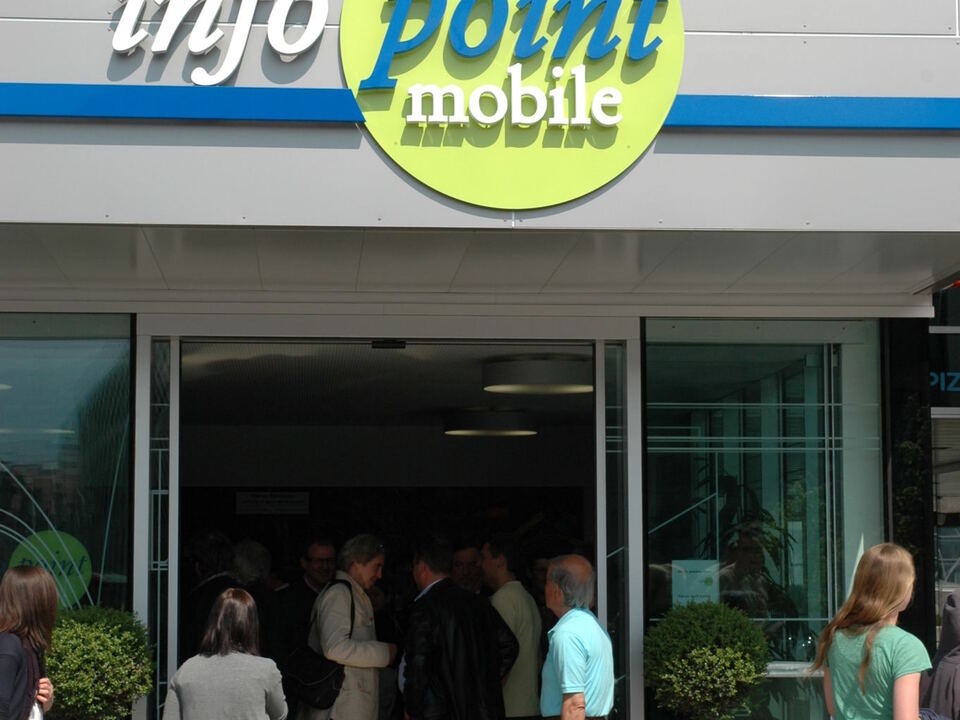 Infopoint_mobile Brixen