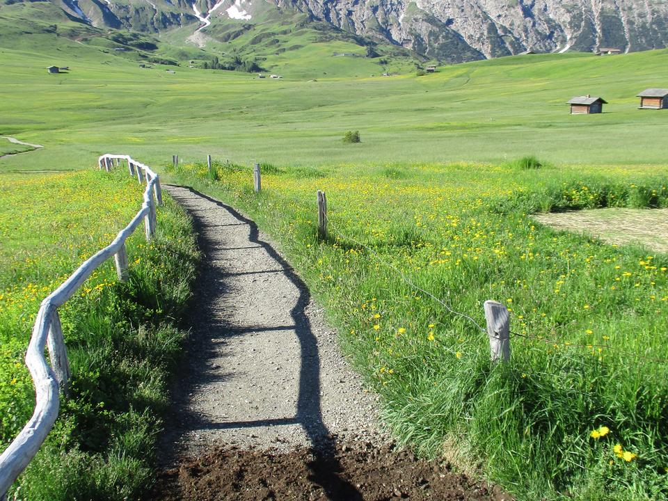 1025536_Dolomiti-Unesco_soglie