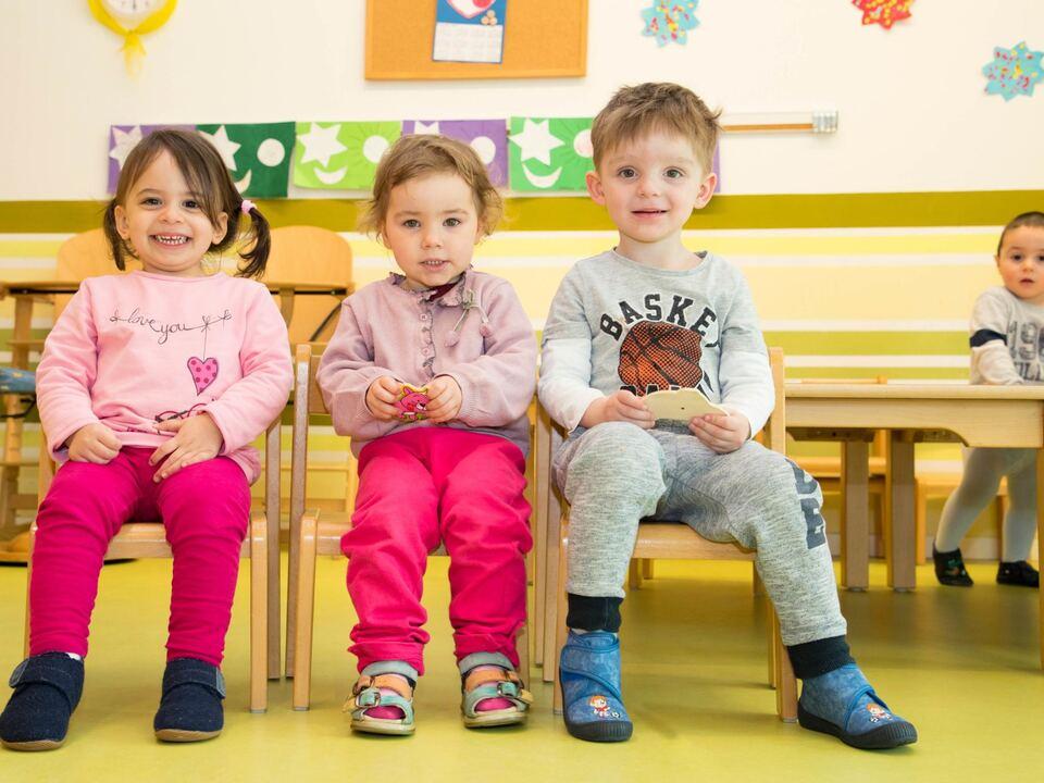 1026758_scuole_materne_foto_USP_Ingrid_Heiss kindergarten
