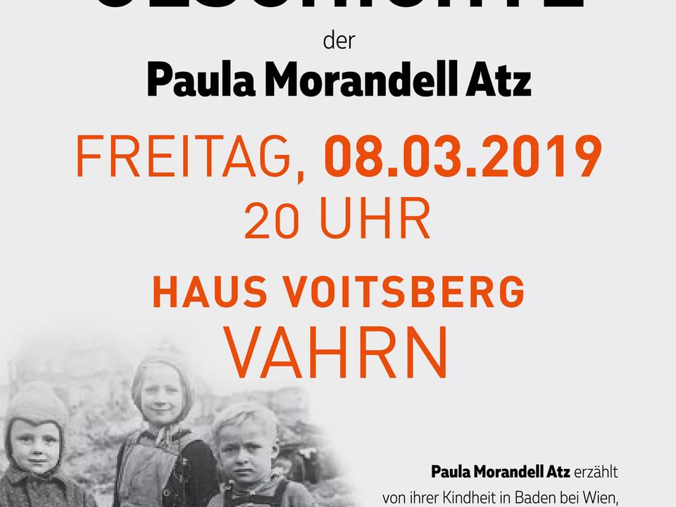 2019-03-08-Paula-Atz-in-Vahrn (1)