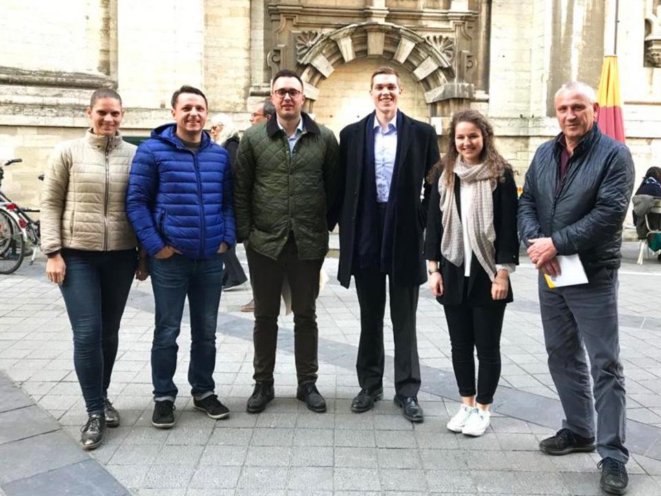2019-03-21-SSB-Delegation-Bruessel