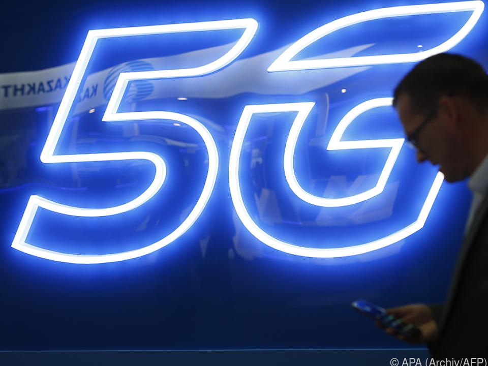 5G war deutlich billiger als 4G