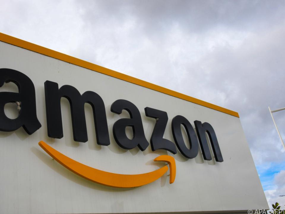 Amazon wies Anwender nicht auf Preisunterschiede hin