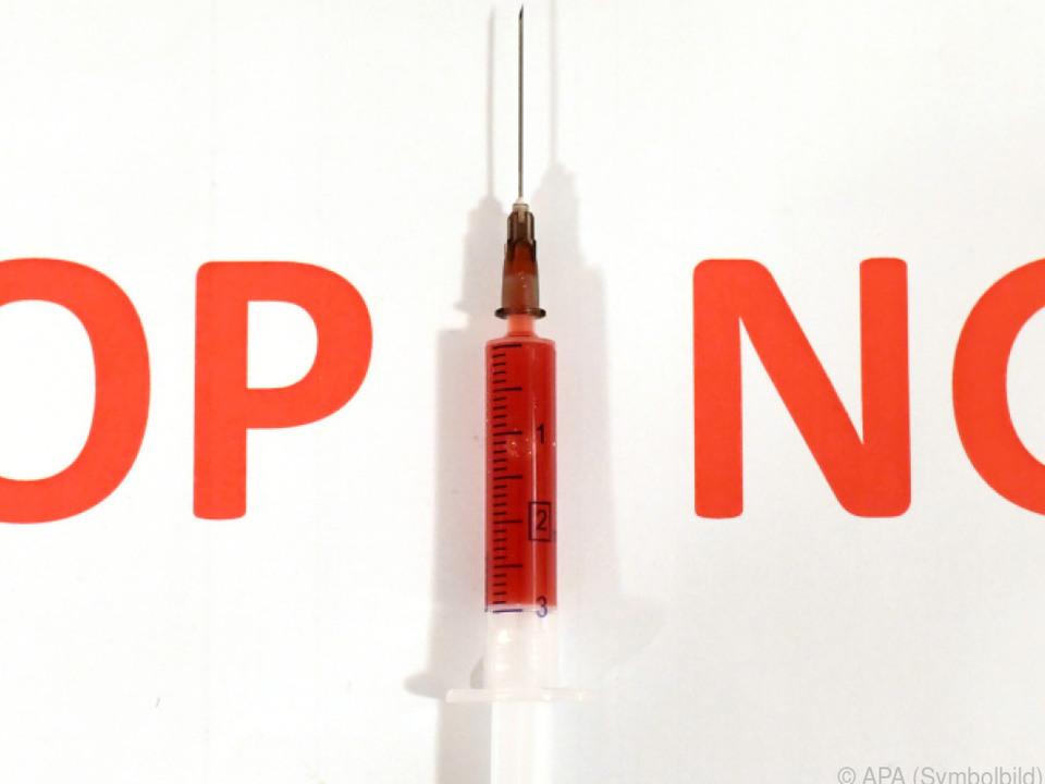 Anti-Doping-Razzia von Seefeld beschäftigt OLG Innsbruck