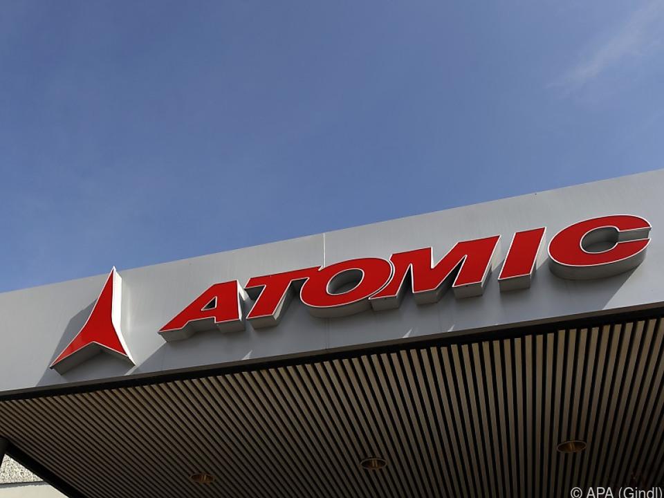 Atomic-Standort in Altenmarkt soll nicht gefährdet sein