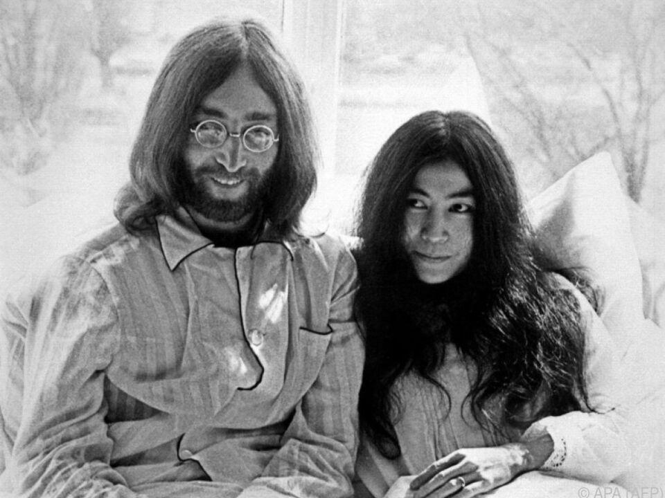 Das Foto entstand im Jahre 1969
