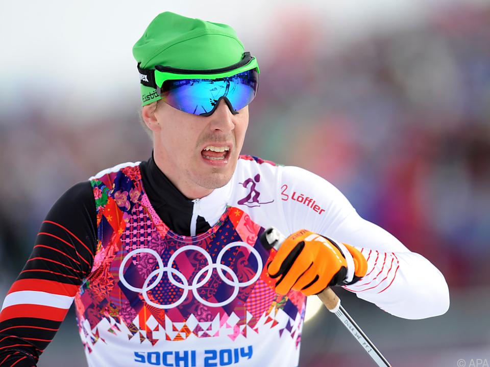 Der Dopingskandal sorgt weiter für Unruhe