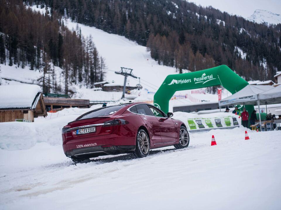 ECOurban_Snow Val Passiria_Passeiertal