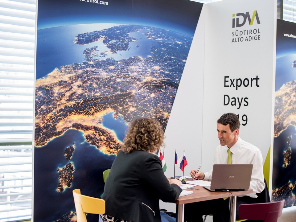 Export_Days_(C)IDM_Martina_Jaider