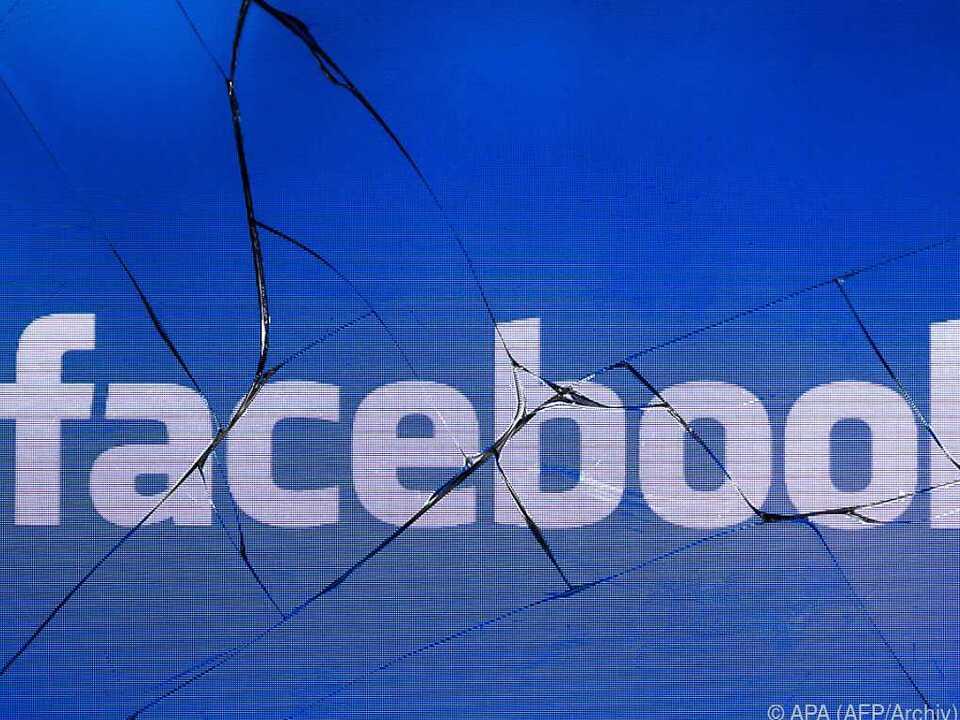 Facebook ergreift Maßnahmen nach Christchurch-Anschlägen
