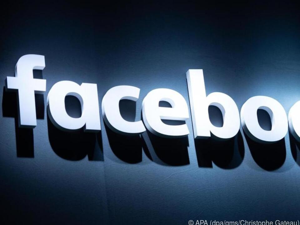 Facebooks Tochterunternehmen Oculus hat die \
