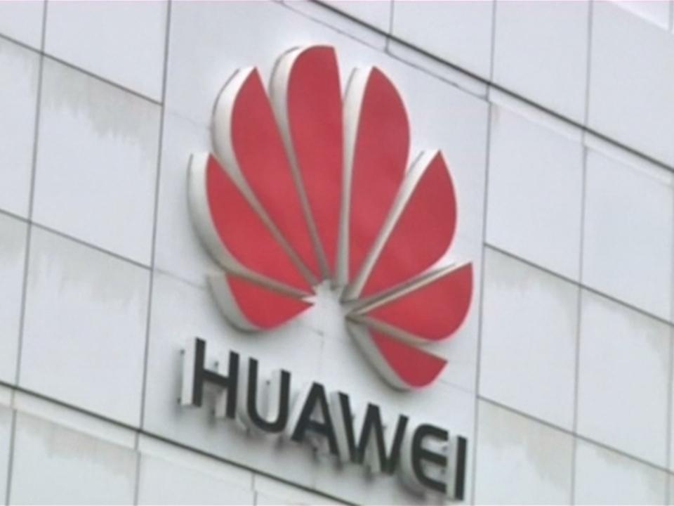 Huawei verklagt die USA