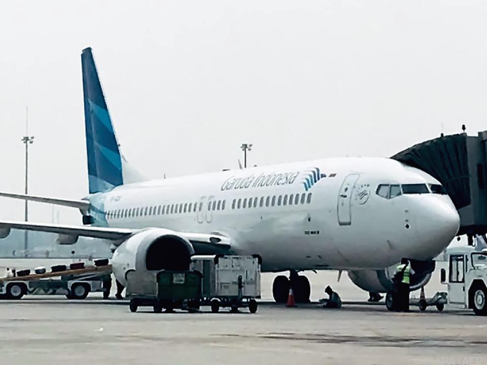 Jüngste Flugzeugabstürze führen zu Stornierung von Bestellungen