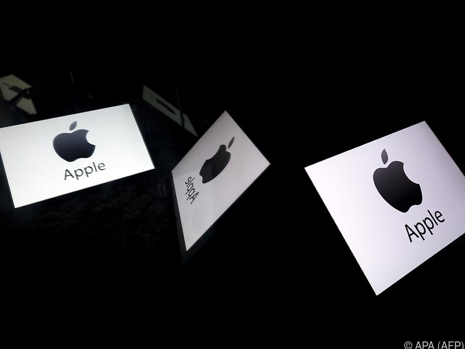 Michael Schwekutsch wechselte von Tesla zu Apple