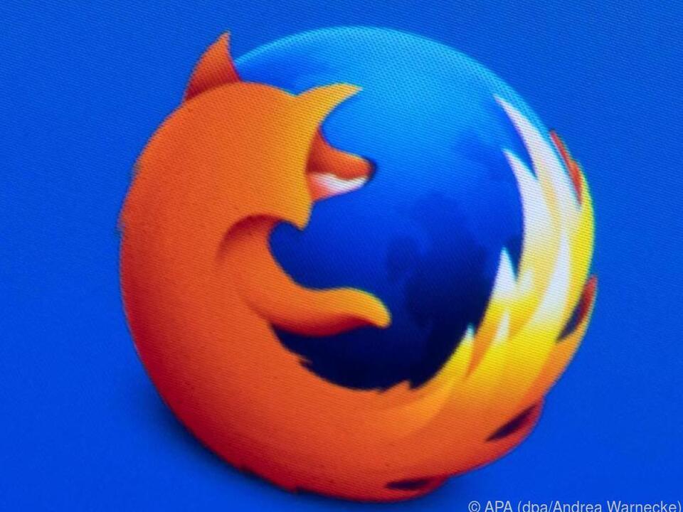 Mozilla sichert für Firefox Send Vertraulichkeit und Datensicherheit zu