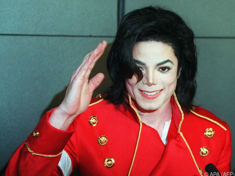 Nach Jacksons Tod wird immer noch wild über die Vorwürfe spekuliert