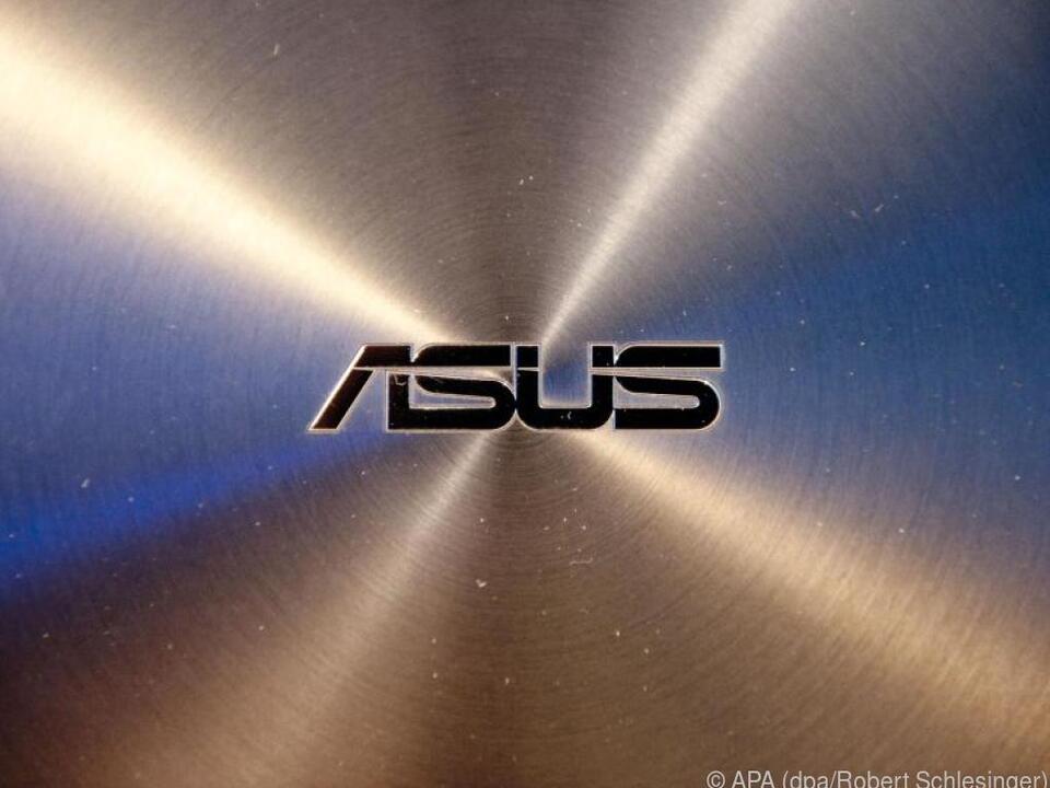Nutzer des Asus-Programms Live Update sollten die neueste Version installieren