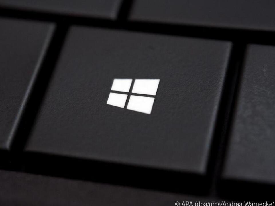 Nutzer von Windows 7 können bald schönere Grafikeffekte bei Spielen erleben