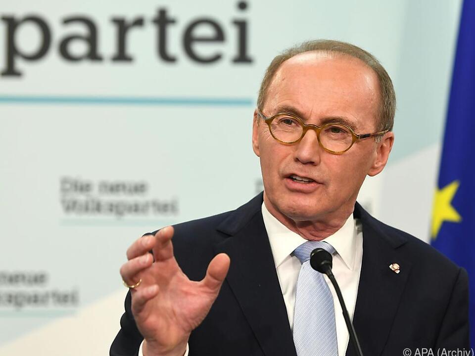 ÖVP könnte einen Sitz dazugewinnen