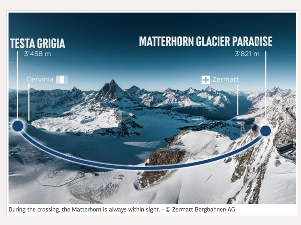 Opera Momentaufnahme_2019-03-05_110839_www.zermatt.ch