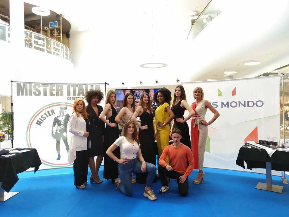 Twenty Miss Mondo (1)