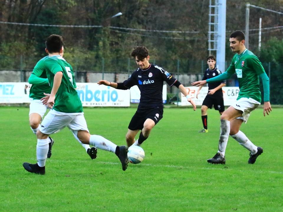 Under 17_Emil Grezzani