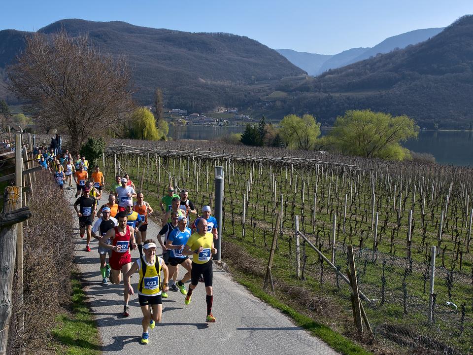 Under_Armour_Kalterer_See_Halbmarathon