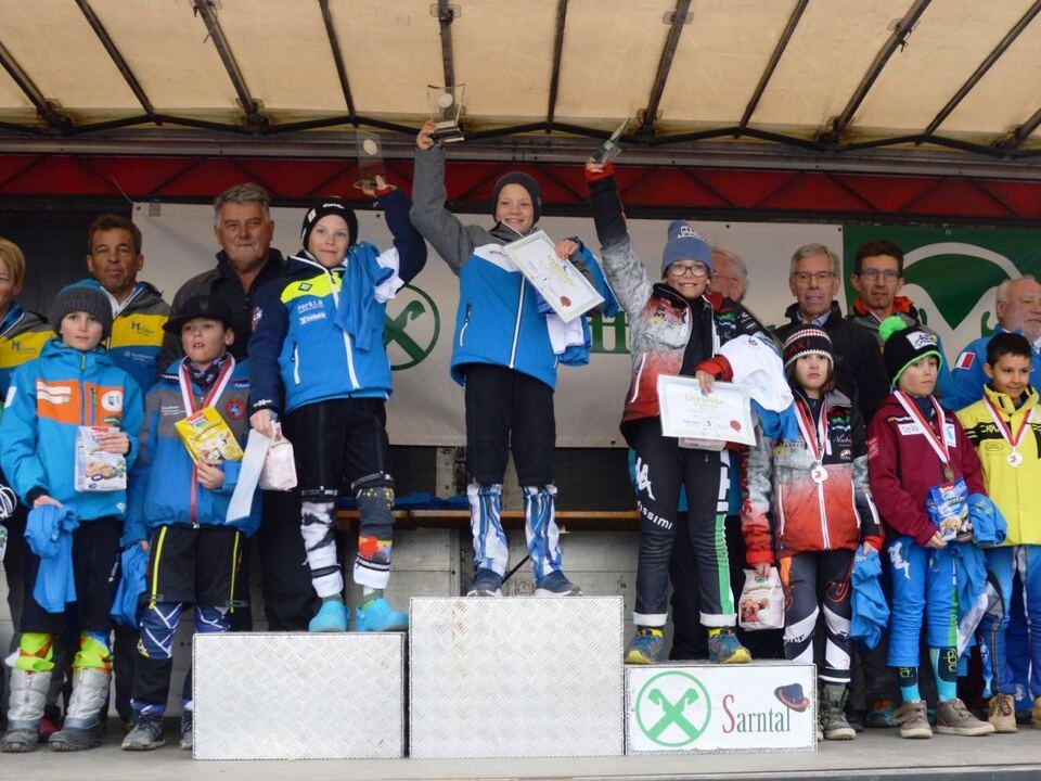VSS-Raiffeisen_Kinderski-Landesmeisterschaft_2019_U10-Buben