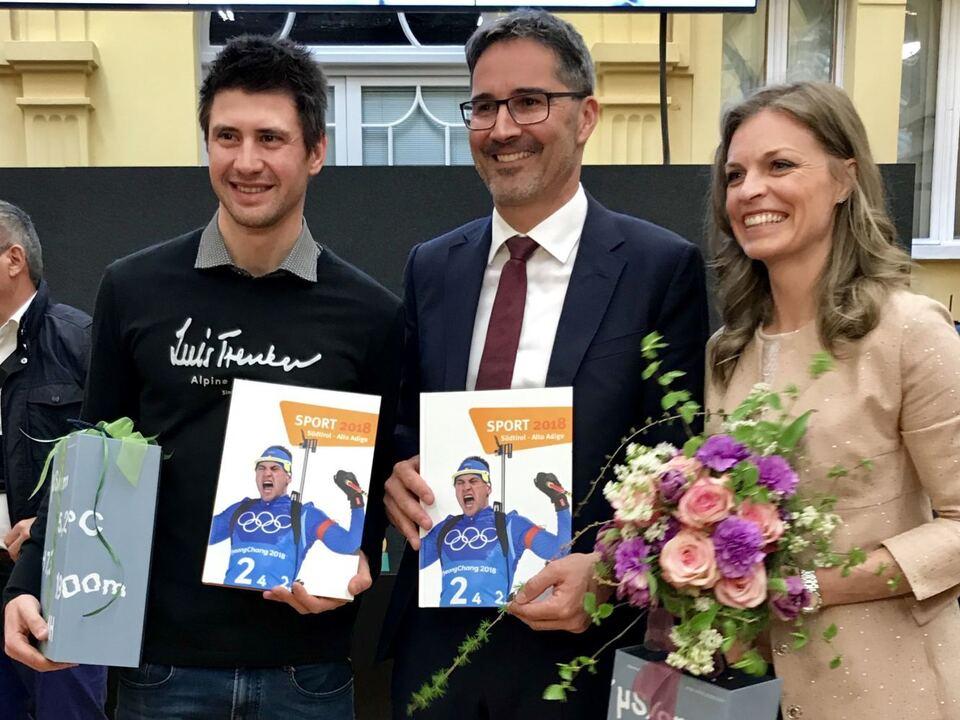 Sportjahrbuch Windisch Komp Moelgg_ea