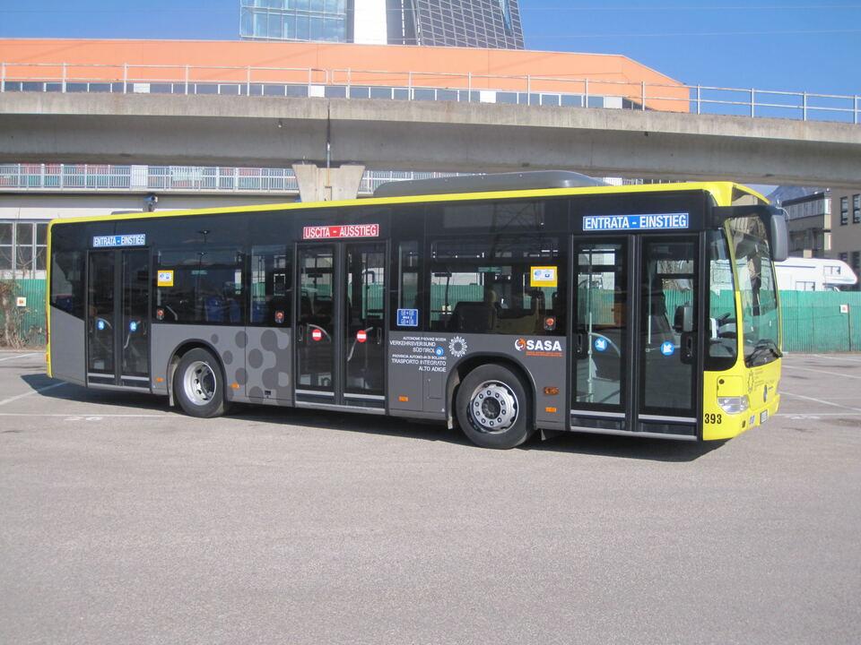 1029052_sasa bus