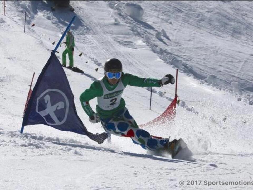 2017 Sportsemotions-it