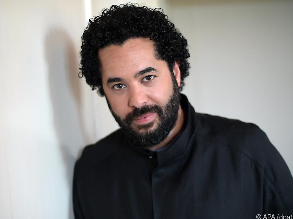 Adel Tawil sprach über dunklere Zeiten in seinem Leben