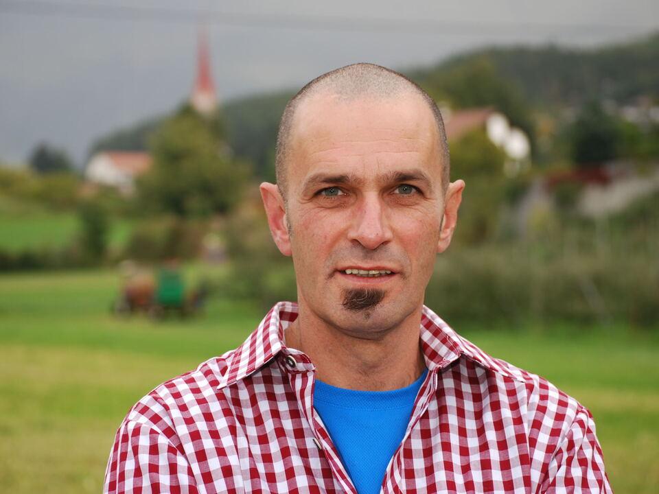AndreasKöck