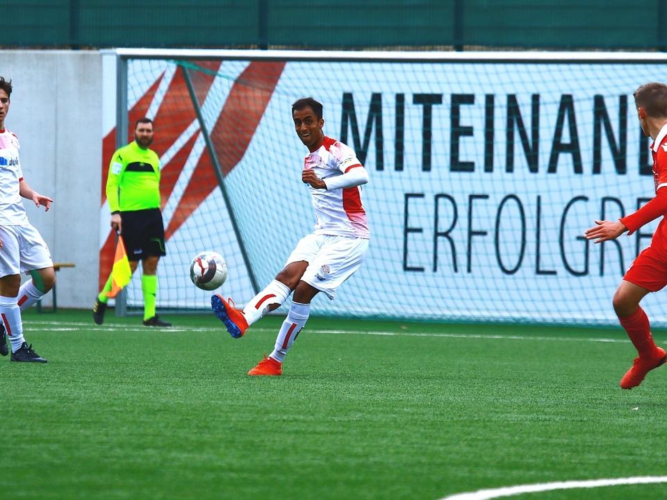 Berretti_Piacenza - FCS 1