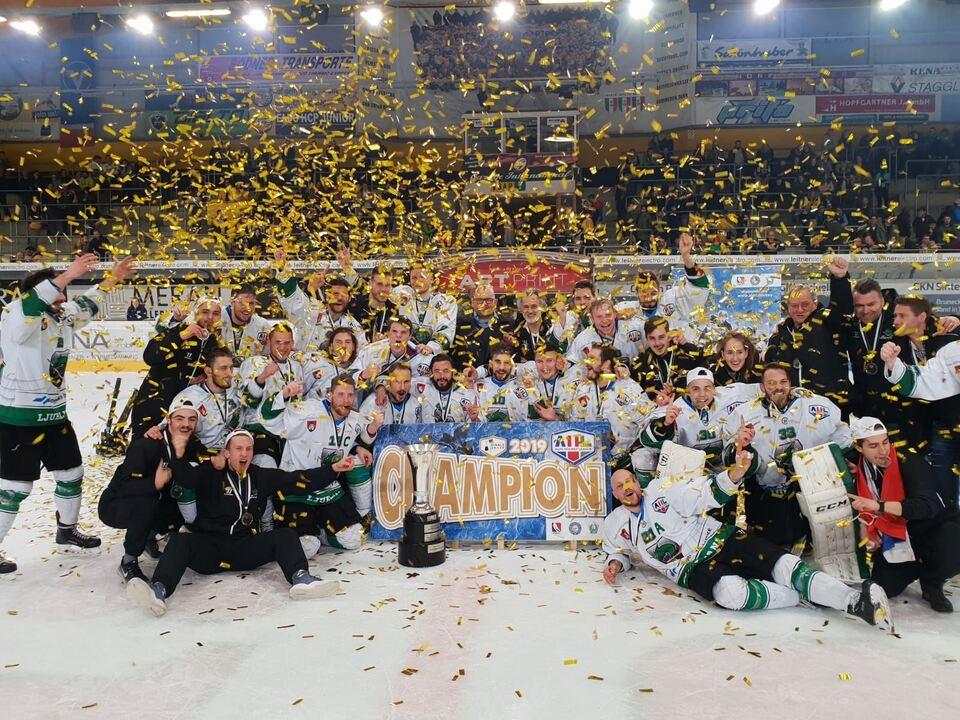 Champions_Olimpija